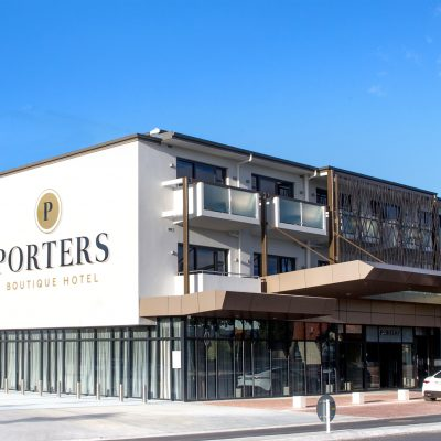 porters-boutique-hotel-hawkes-bay-new-zealand